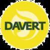 davert2-150x150