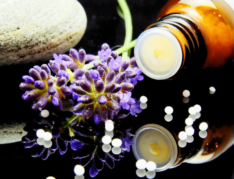 Kreative Homöopathie: Symptome – und Ihre Deutung