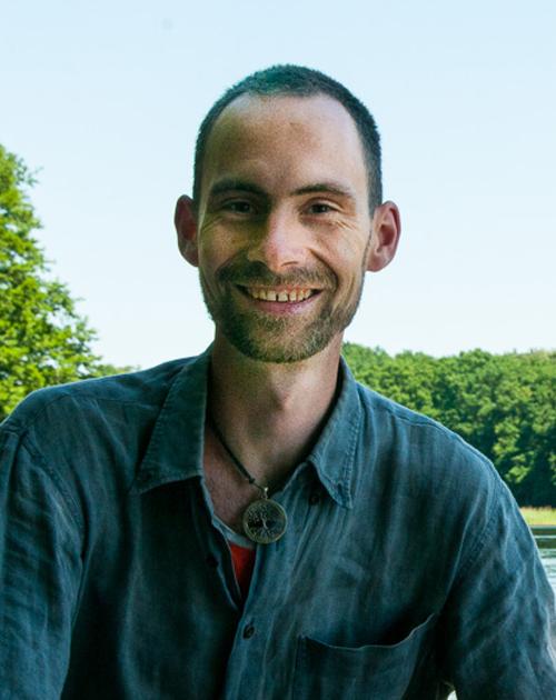 Sebastian Reichelt