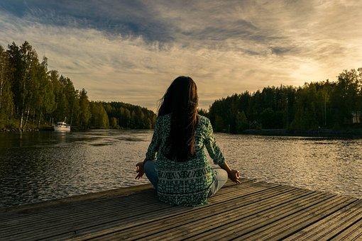 Psychotherapie und Spiritualität – Die Bedeutung des Bewusstseins