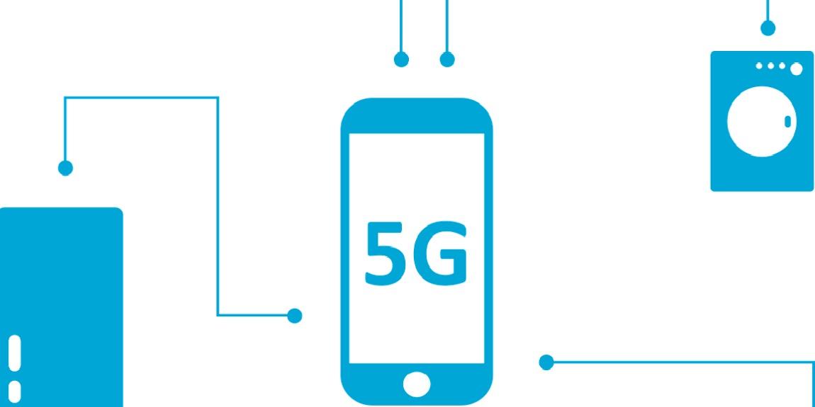 5G – Vom Mobilfunk zur Strahlenwaffe?