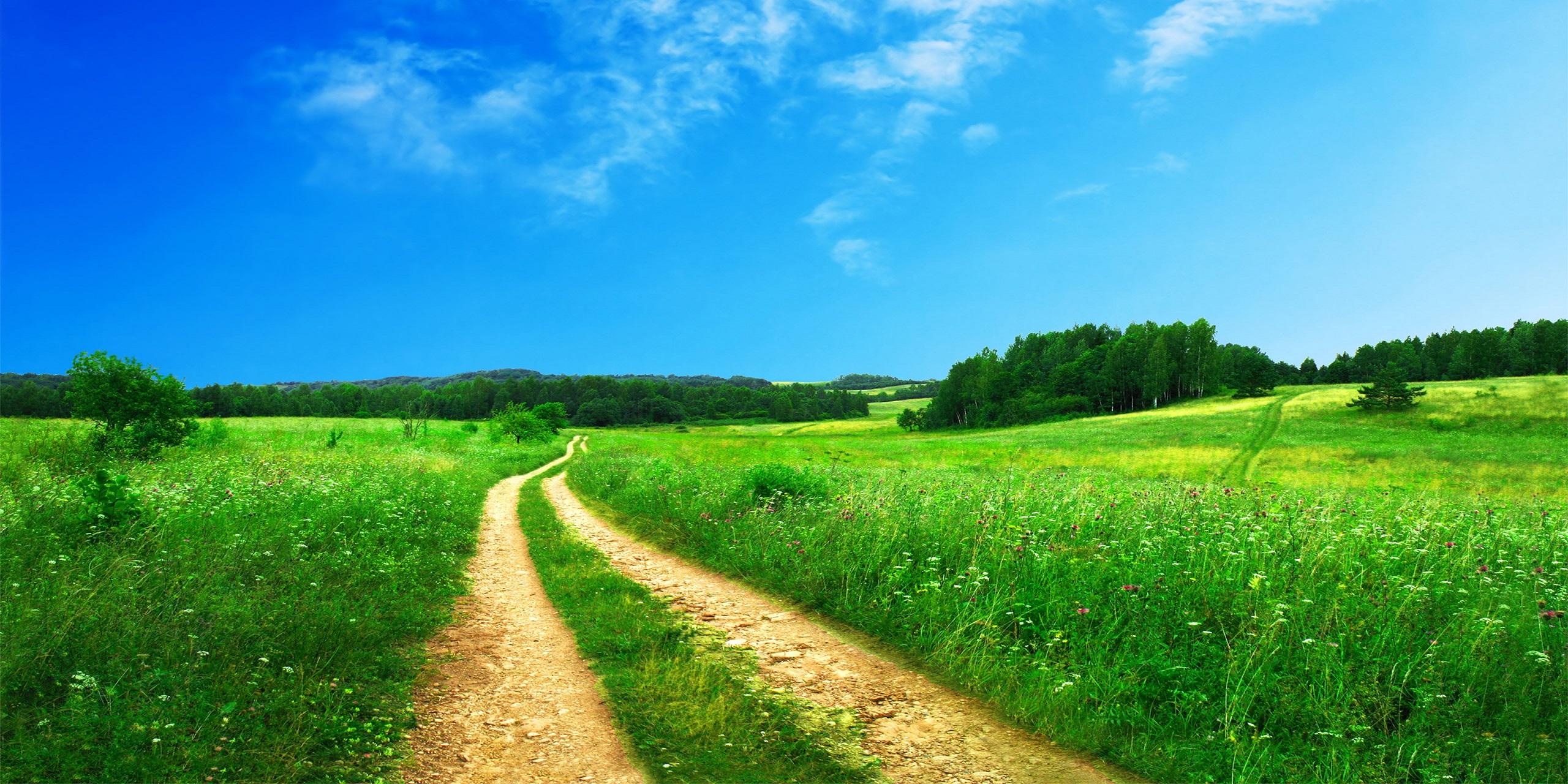 Schlüssige Wege in Dein Glück