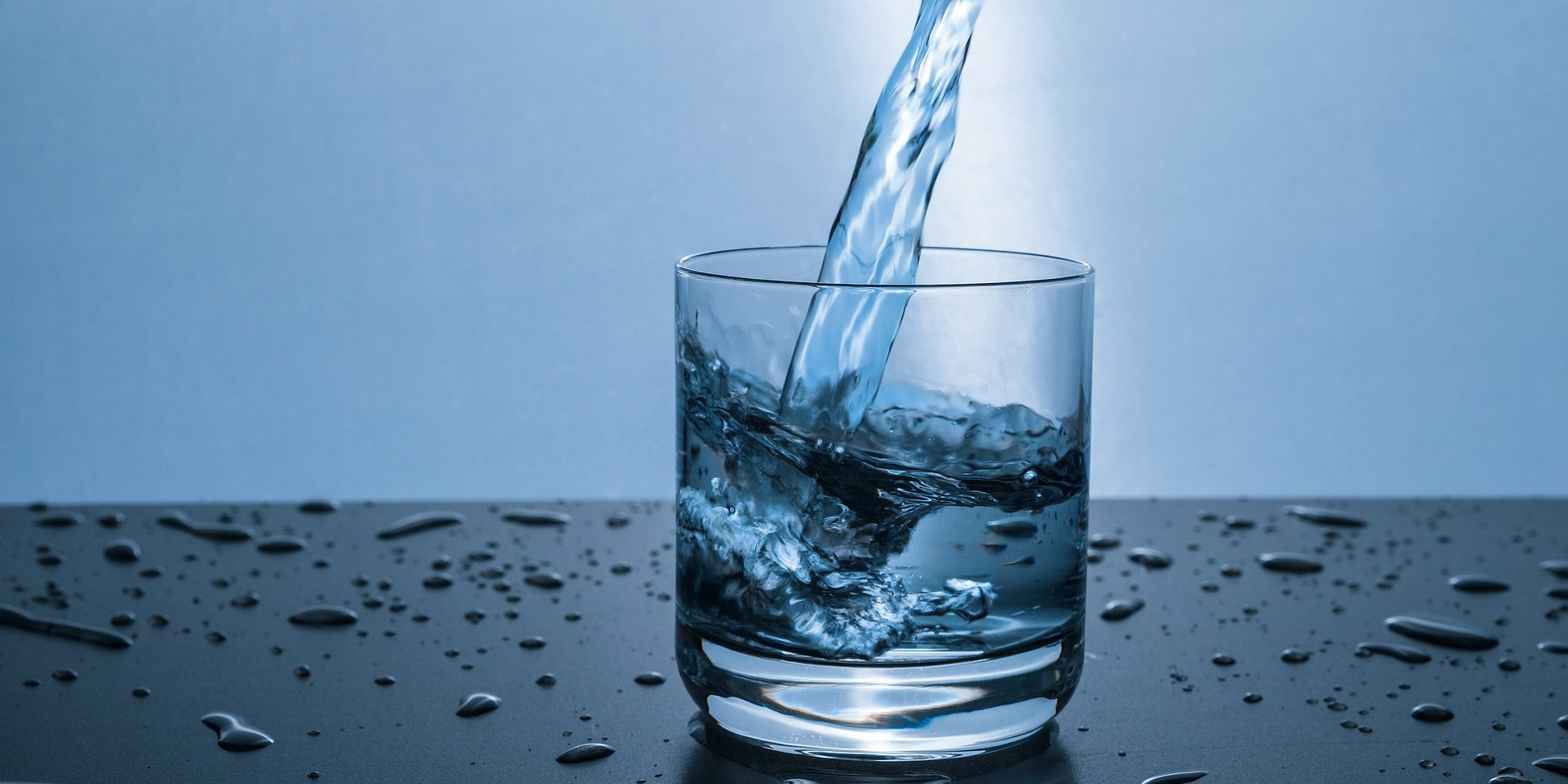 Wasser – Wahrheit und Lüge!
